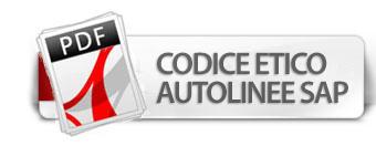 codice etico Autolinee SAP